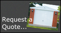 Quotation Request - Concrete Sectional Garages